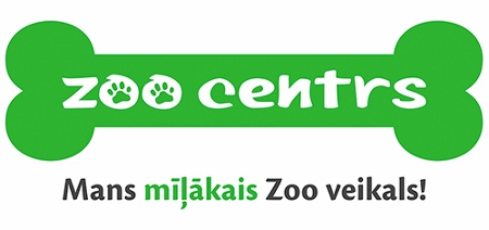 Zoocentrs