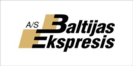"""AS """"Baltijas Ekspresis"""""""