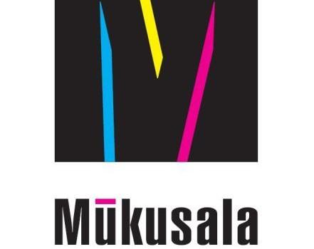 Poligrāfijas grupa Mūkusala