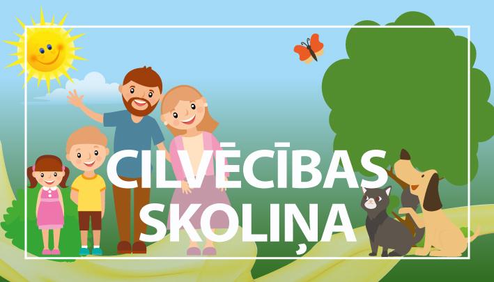 cilvsk_mala