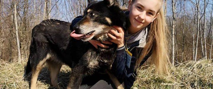 Dzīvnieku patversmēs brīvprātīgo kļūst arvien vairāk