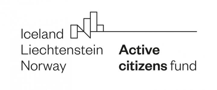 Kopā ar Aktīvo iedzīvotāju fonda atbalstu īstenojam jaunu projektu!